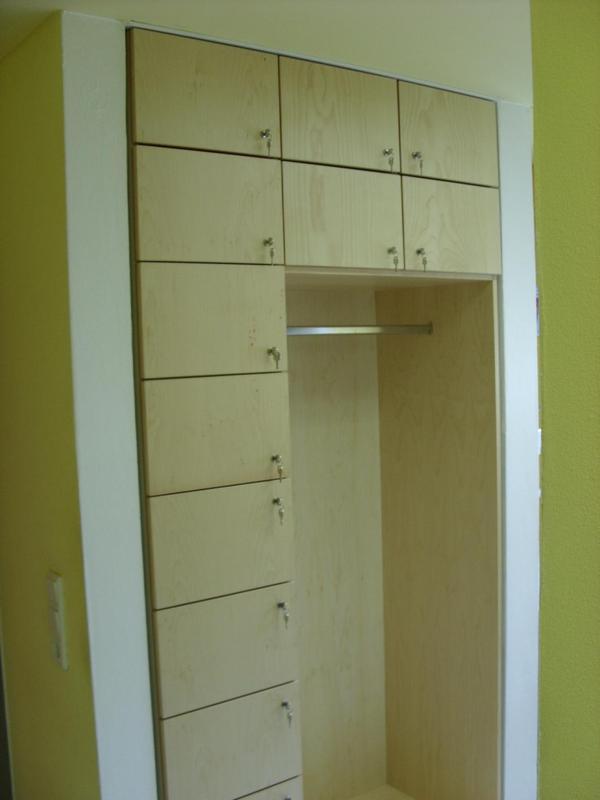 bauelemente m r berg tischlermeister f r fenster t ren rolll den insektenschutz usw. Black Bedroom Furniture Sets. Home Design Ideas