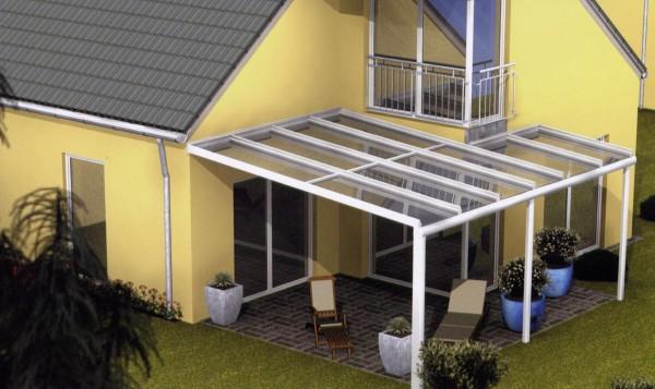 TerrassenUberdachung Holz Paderborn ~ Bauelemente M Rüberg Tischlermeister für Fenster, Türen